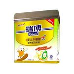 瑞博0段婴儿牛磺酸营养配方米粉盒装