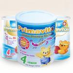 康维多儿童成长全脂配方奶粉4段900g
