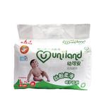 幼可安婴儿纸尿片L22片