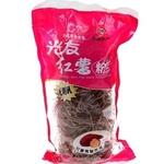 光友红薯粉丝-四川特产
