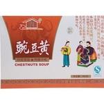 好亿家豌豆黄480g-北京特产