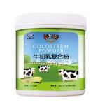 新西兰牛初乳复合粉 0.7g/袋*60袋