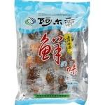 阿尔帝鲜味海鲜珍品(混合类)-辽宁特产