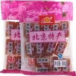 好亿家北京传统羹类小食礼袋装500g-北京特产