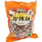 北味珍珠菇-黑龙江特产