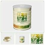 完美肽藻营养粉