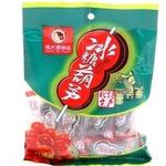马大姐糖葫芦120g-北京特产