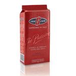 艾瑟红标咖啡粉250g