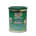 纽瑞滋纯牛初乳粉 120g