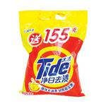 汰渍净白去渍无磷洗衣粉1.55kg