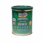 纽瑞滋纯牛初乳60g