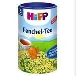 喜宝Hipp有机茴香茶