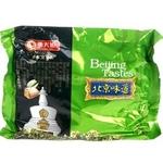 马大姐北京味道风景开心果味盒装酥糖-北京特产