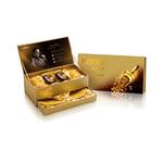 雀巢金牌咖啡礼盒(大号) 200g