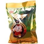 御食园茯苓果仁脆-北京特产