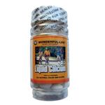 万福莱液体钙+D3100粒