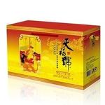 天福号酱肉礼箱系列H款-北京特产