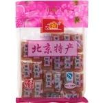 好亿家北京传统羹类小食礼袋装800g-北京特产