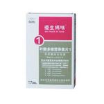 优生妈咪叶酸多维营养素片1(孕早期妇女专用)30粒