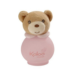 Kaloo Lilirose single perfume小熊婴童香水50ml