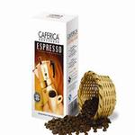 极睿进口浓香意式浓缩咖啡粉250g