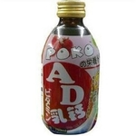 POKO儿童营养果饮(AD乳钙)