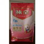 味全Super幼儿成长配方奶粉3段720g