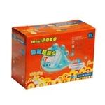 miniPOKO纸尿片(盒装)XL码24片