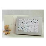 丽儿宝内衣礼盒RXLBA03LB00