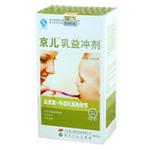 京儿乳益冲剂2g*20袋