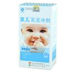 京儿乳宝冲剂5g*20袋