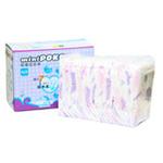 poko保健纸尿裤NB20片(0-5公斤)