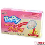 方广婴幼儿配方营养面280g(6-18个月)