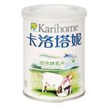 卡洛塔妮综合羊奶片200片(1岁以上)