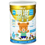 明治珍爱童配方奶粉900g(3岁以上)