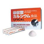 优你钙(UNICAL)贝壳粉-婴儿型0-2岁