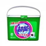 纳爱斯超能低泡沫浓缩粉1.680kg