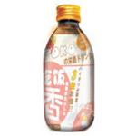 POKO吃饭香儿童营养果汁饮料250ml