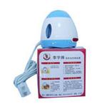 李字液体电热驱蚊器