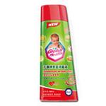 元康婴幼儿玩具专用消毒液880ml