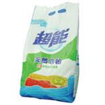 纳爱斯超能天然皂粉1.6kg