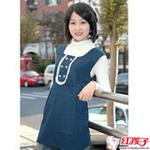 桑纬防辐射孕妇衫(SW3132)藏青L