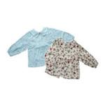 开阳防水罩衣0813(2-3岁)