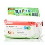 贝亲婴儿抗菌洗衣皂超值3连包(200g*3)