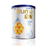 惠氏启赋三阶段幼儿配方奶粉400G罐装
