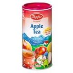 特福芬苹果茶(苹果冲饮)