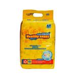 miniPOKO保健纸尿裤(特惠袋装)M码32片