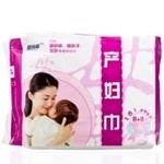 益母草产妇巾8+8片