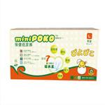 poko保健纸尿裤L26片男婴(10-14公斤)