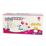 poko保健纸尿裤M29片女婴(7-11公斤)